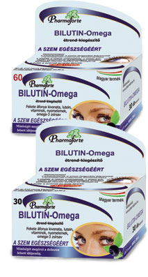 /products/products-213/bilutin-omega.jpg