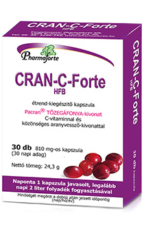 /products/products-213/CRAN-C-Forte.jpg