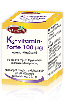 /products/products-213/k2-60x-vitamin.jpg